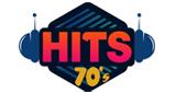 #1 HITS 70s