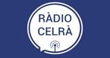 Radio Celrà