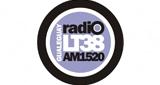 Radio Gualeguay LT38