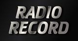 Radio Record