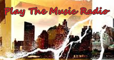 Play The Music Radio