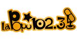 La Popu FM