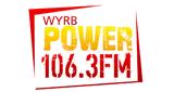 Power 106.3 FM