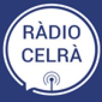 Radio Blanes online en directo