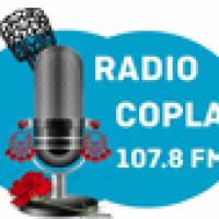 Radio Copla online en directo
