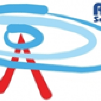 Radio Sant Esteve Sesrovires online en directo