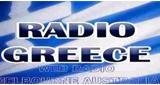 RADIO GREECE MELBOURNE