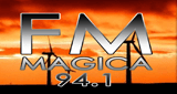 FM Mágica