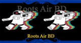Roots air