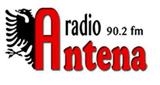 Radio Antena Denmark