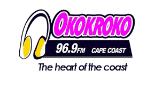 Okokroko FM