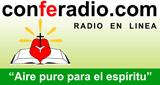 Con Fe Radio
