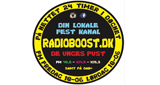 Radio Boost