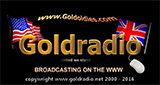 Goldradio – Oldies Stereo