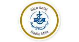 Radio Mila