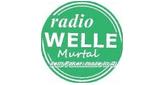 Welle Murtal FM