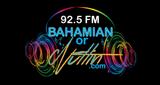 Bahamian Or Nuttin