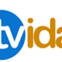 Radio Vida RTV online en directo