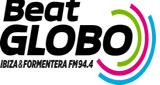 Beat Globo Radio