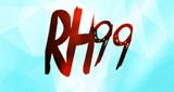 Radio Hero 99