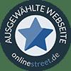 Jutta Einhaus - Pferdegestütztes Coaching: Im Branchenbuch für Freiburg-St. Georgen auf onlinestreet.de