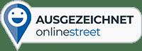 Perkins Photography: Menschen im onlinestreet Branchenbuch für München