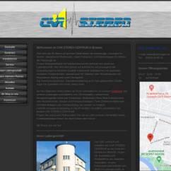 Car Stereo Centrum Bremen Vectra C Boot Wiring Diagram Handel Wirtschaft Carstereo De Vorschau Von Www