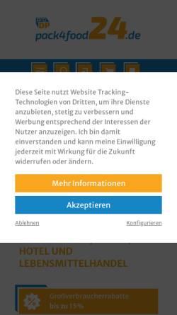 Landfleischerei Bauer Inh Frau Elke Bauer in Ronneburg