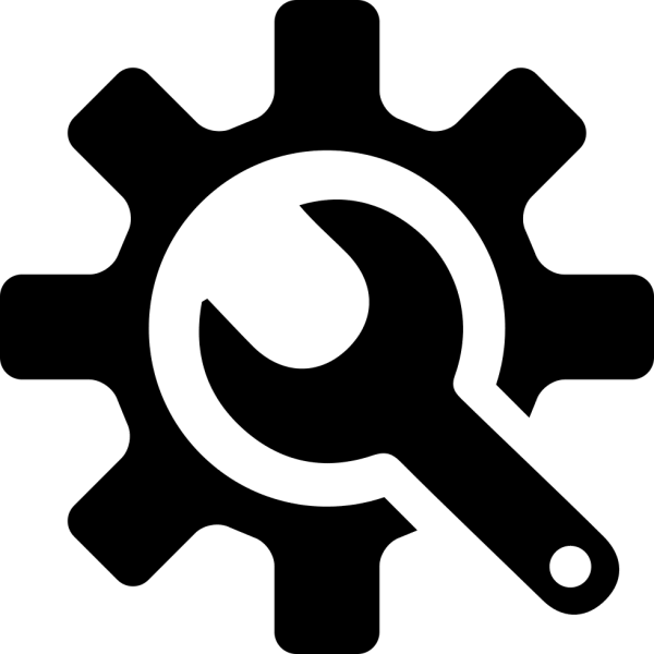 Information Maintenance Svg Png Icon Free Download