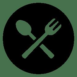 icon food beverage svg file onlinewebfonts cdr eps