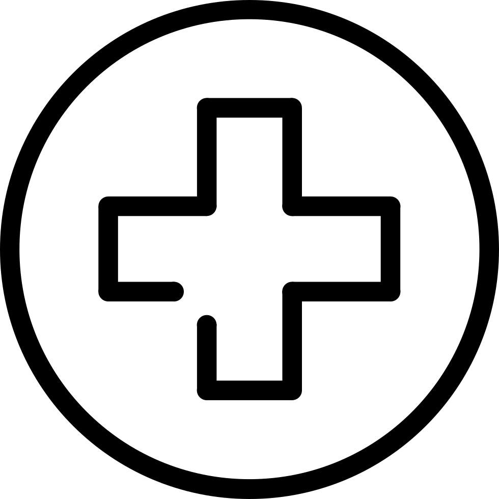 Health Check-up Svg Png Icon Free Download (#328786