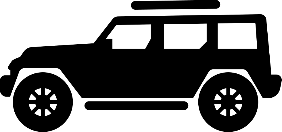 jeep svg png icon