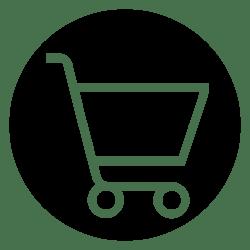 shopping icon cart svg file onlinewebfonts