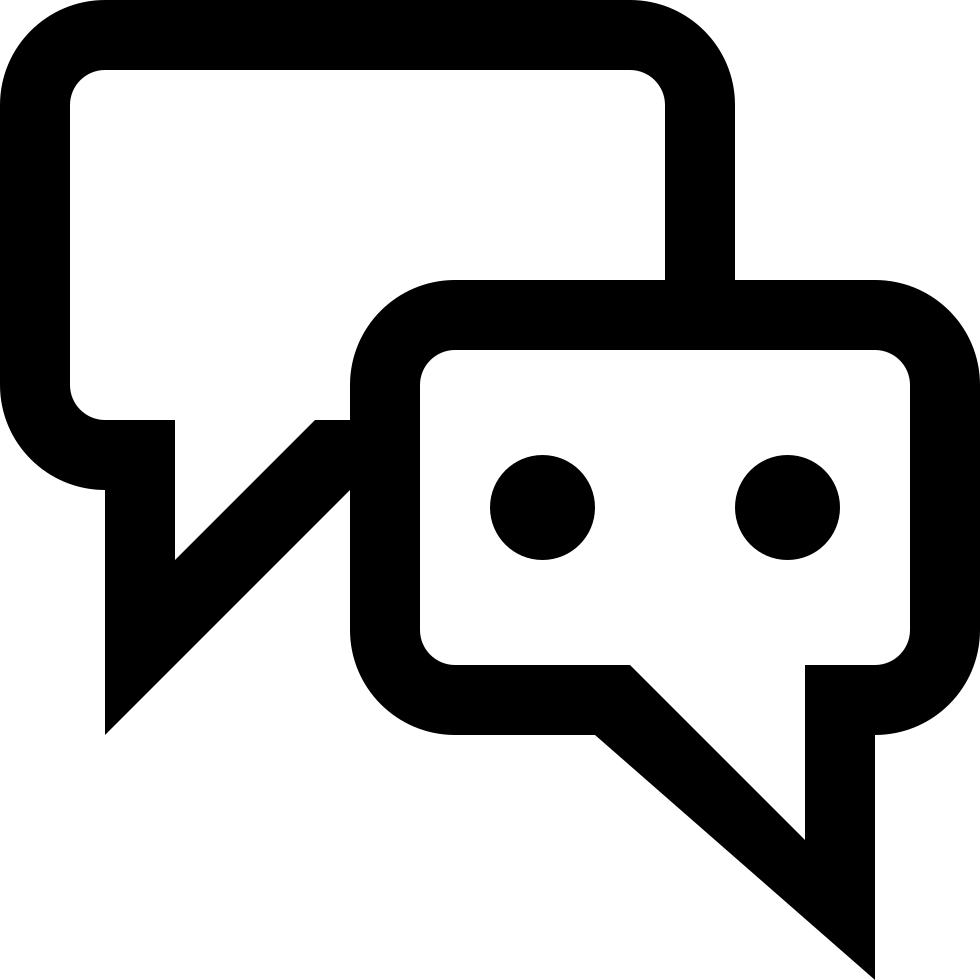 Consultation Svg Png Icon Free Download 166927