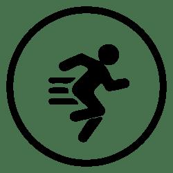 Run Svg Png Icon Free Download #184027 OnlineWebFonts COM