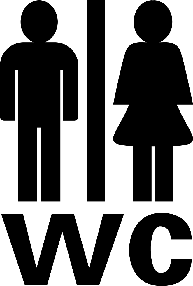 Wc Svg Png Icon Free Download 197812
