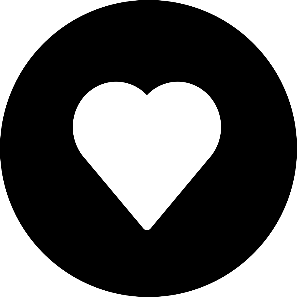Download Love Svg Png Icon Free Download (#208117) - OnlineWebFonts.COM