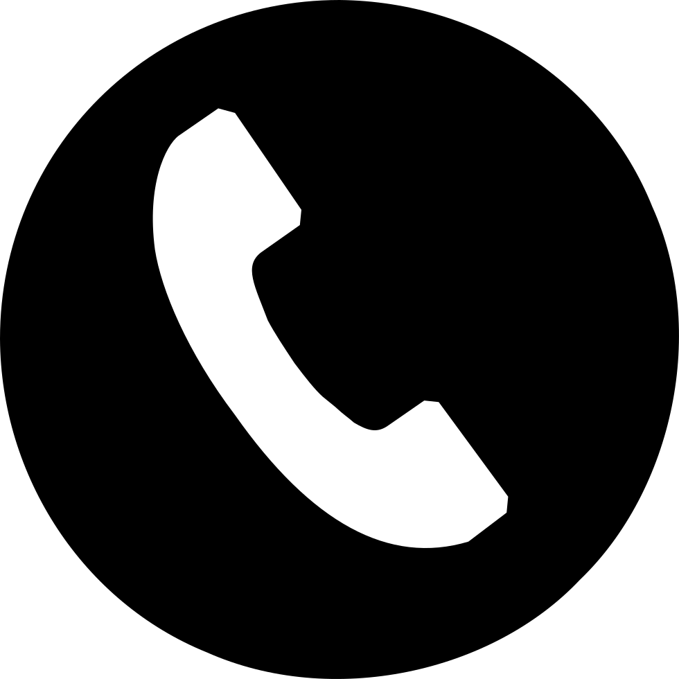 Phone Svg Png Icon Free Download (#211425) - OnlineWebFonts.COM