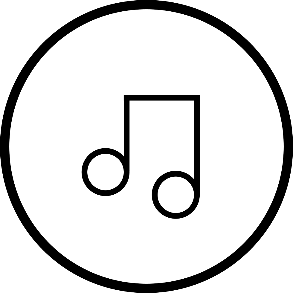 Icons windows 7 music : Mnt token login rewards