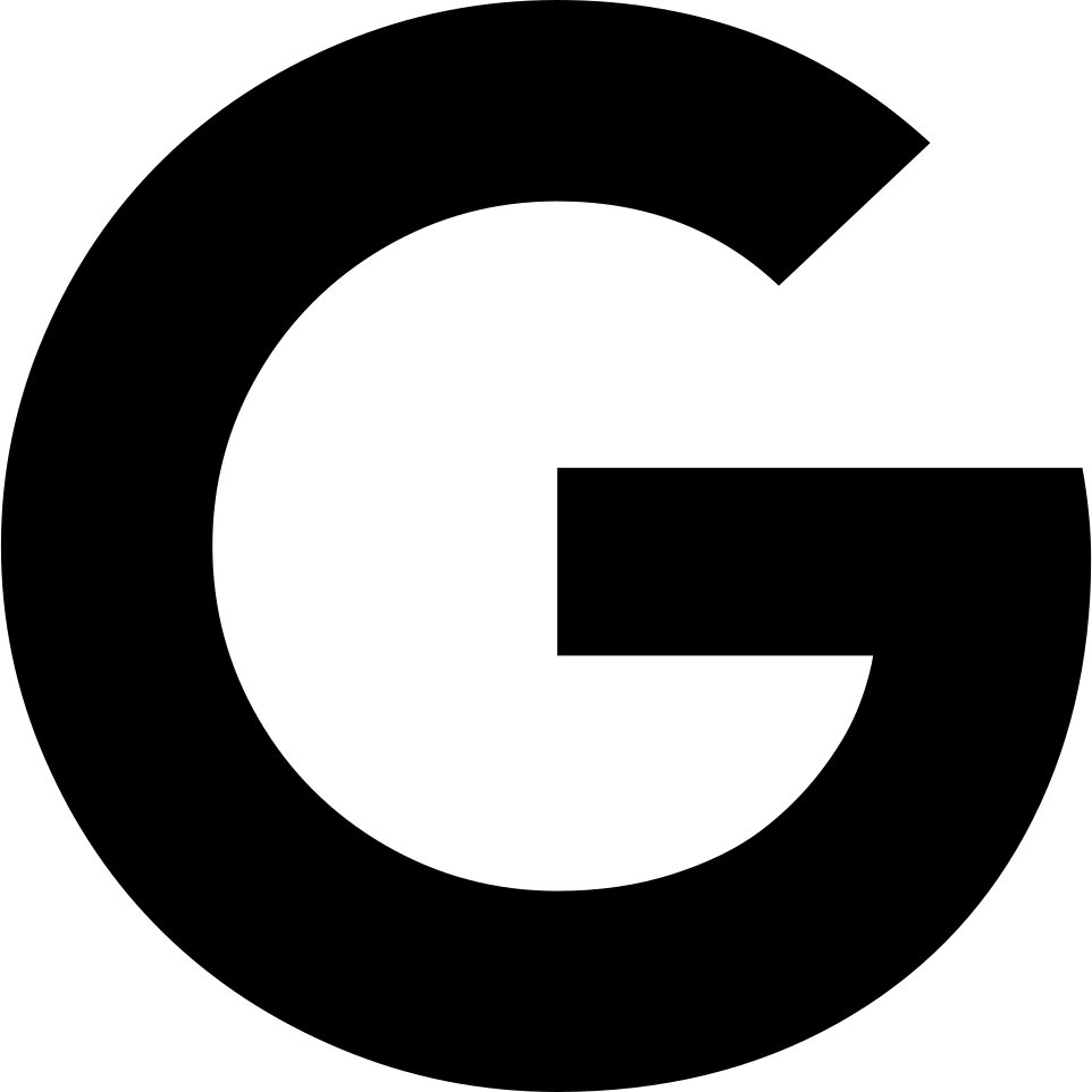 Google Svg Png Icon Free Download (#2240) - OnlineWebFonts.COM