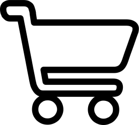 cart icon shopping svg transparent onlinewebfonts file pic clipground pngmart