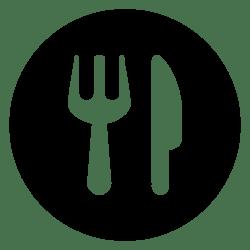 beverage icon food business svg file management onlinewebfonts
