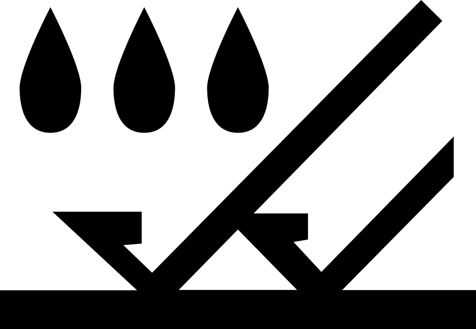Anticorrosive And Waterproof Svg Png Icon Free Download