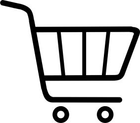shopping icon cart clipart svg basket onlinewebfonts icons clipground