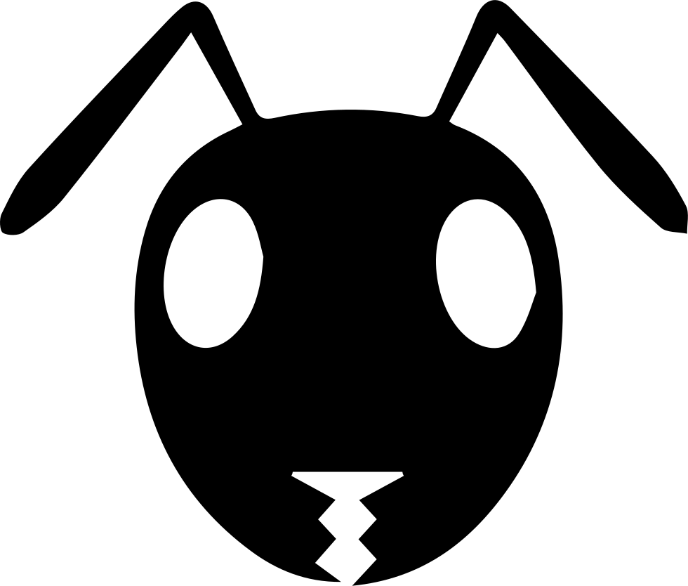 Ant Svg Png Icon Free Download 346561