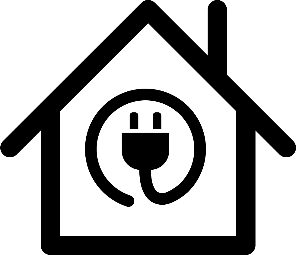 Floor Room Energy Consumption Svg Png Icon Free Download