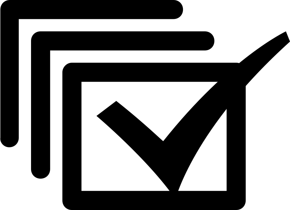 Batch Processing Svg Png Icon Free Download 396032