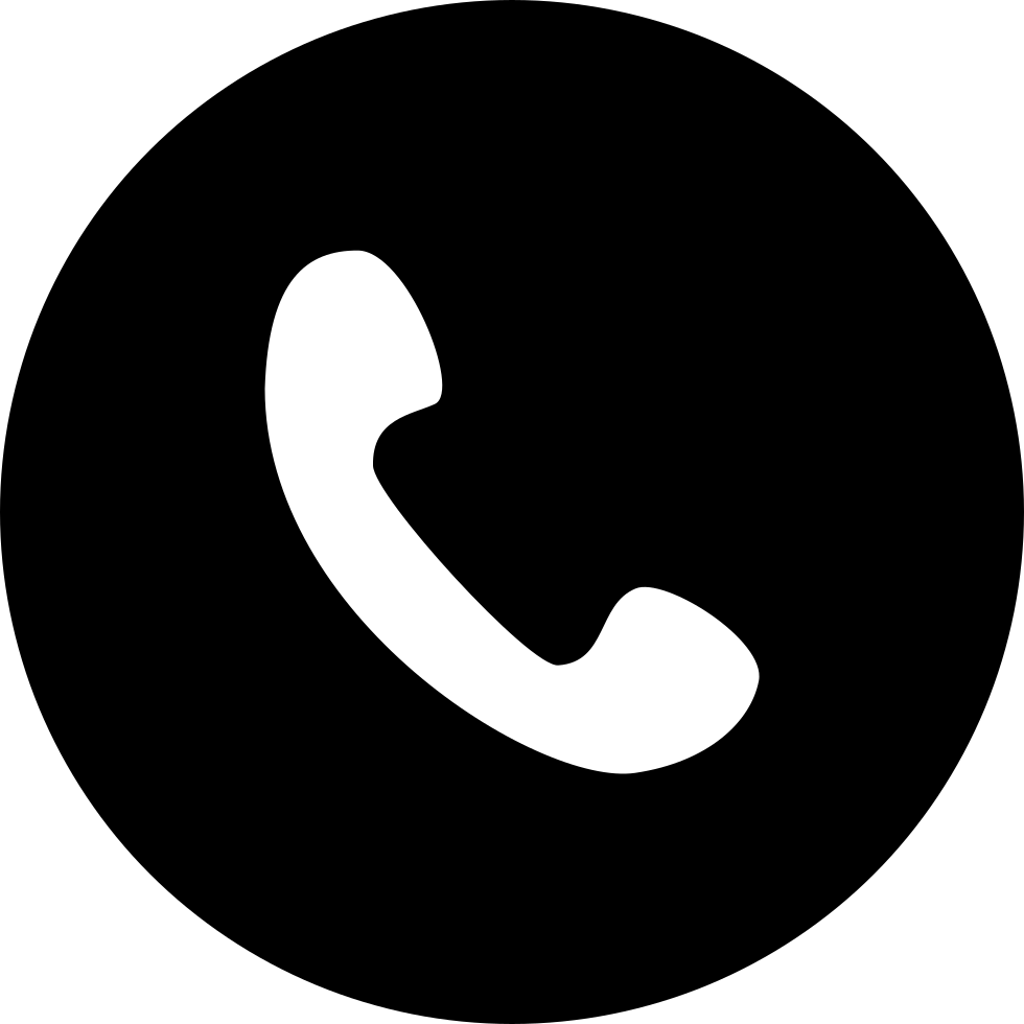 T Customer Service Home Phone