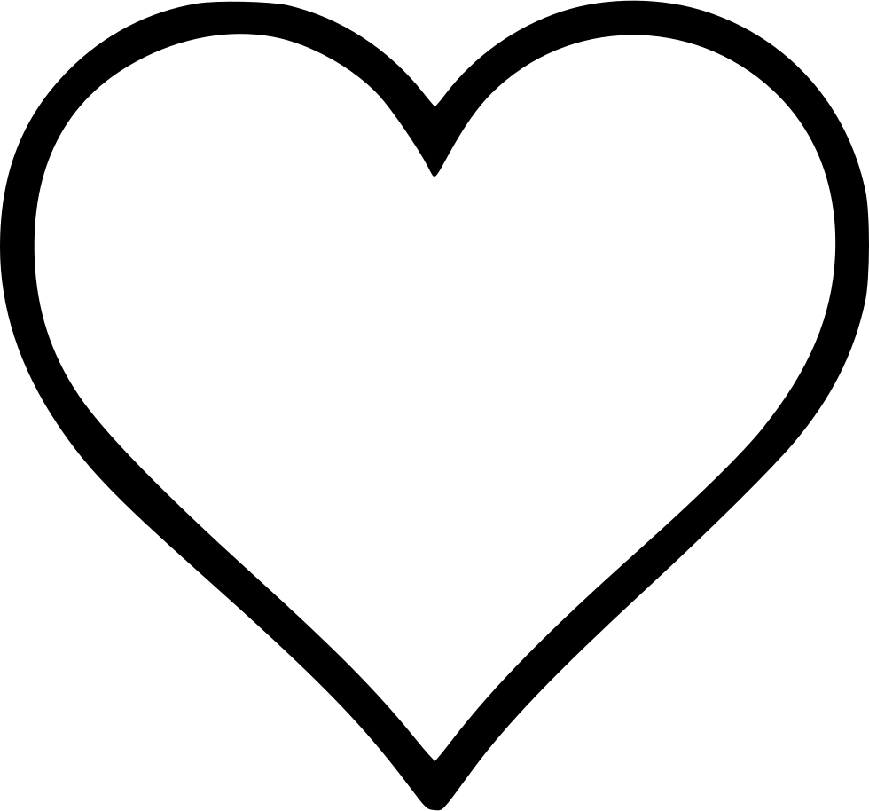 Download Akoma Love Heart Svg Png Icon Free Download (#448611 ...