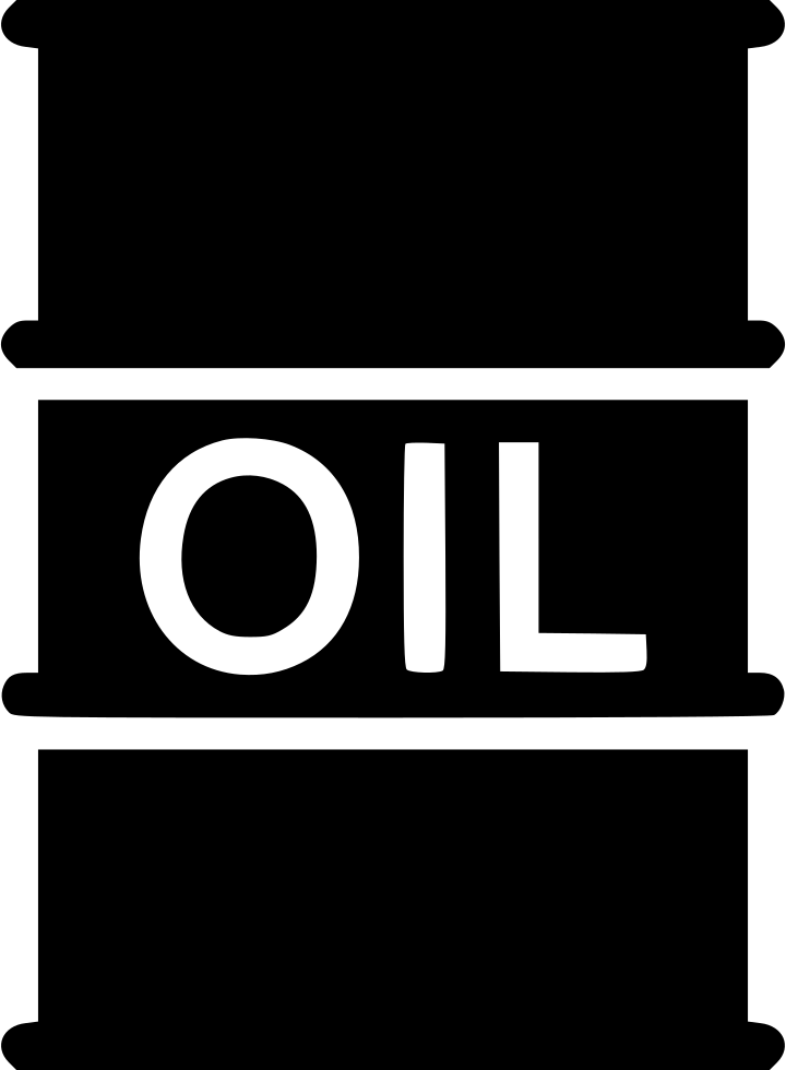 Oil Barrel Svg Png Icon Free Download 450562